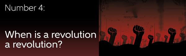 number-4revolution2