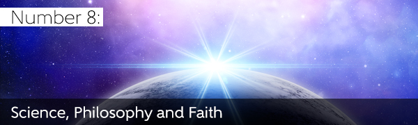 8science-philosophy-and-faith