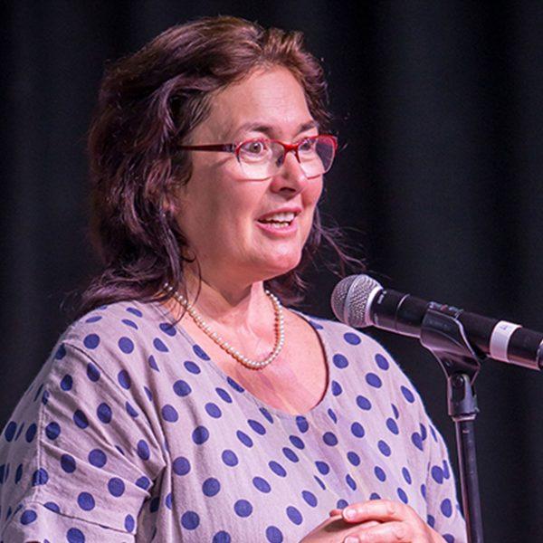 Manuela Bussiere