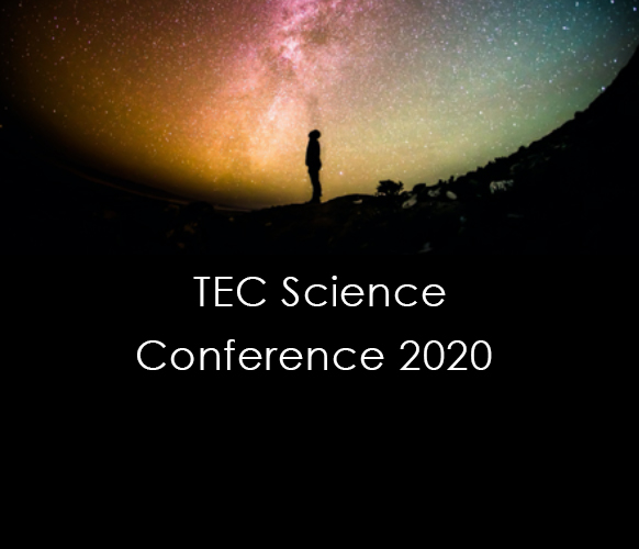 TEC Science Conference 2020