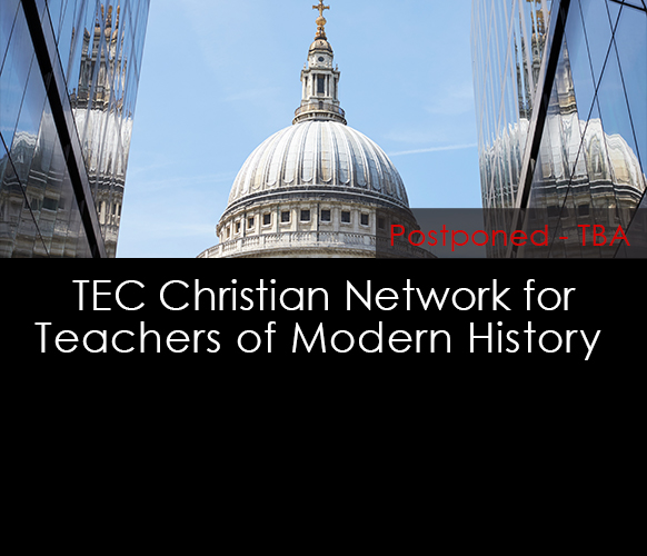 TEC Network for Teachers of Modern History